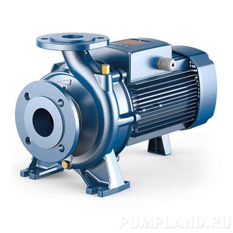 Центробежный насос F 40/250C