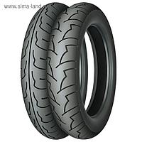 Мотошина Michelin Pilot Activ 130/70 R18 63H TL/TT Rear Город