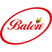 Продукция BALEN