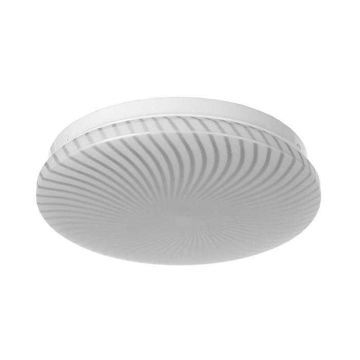 Светильник 51834 18Вт 4000К 1200Лм белый 22х6,5 см