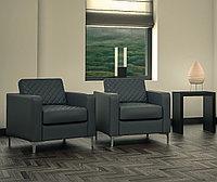 АКТИВ, кресло, фото 1