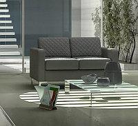АКТИВ, диван двухместный, фото 1