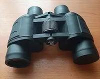 Бинокль TASCO 20х35
