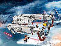 LEGO Star Wars 75219 Имперский шагоход-тягач , конструктор ЛЕГО