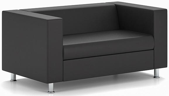 АЛЕКТО, диван двухместный