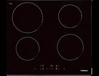 Электрическая индукционная варочная поверхность Hansa BHI68300