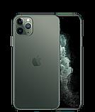 Apple iPhone 11 Pro Max 64Gb Midnight Green, фото 2