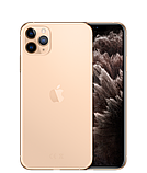 Apple iPhone 11 Pro Max 64Gb Gold, фото 3