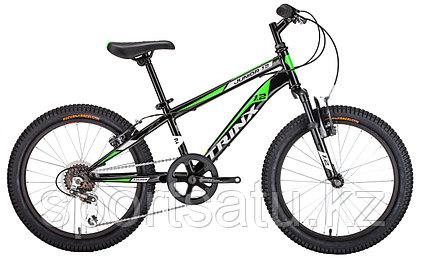 Велосипед детский TRINX JUNIOR 1.2