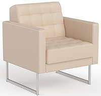 ВАРНА, кресло одноместное, фото 1