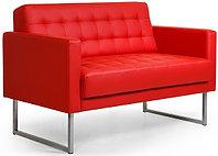 ВАРНА, диван двухместный, фото 1