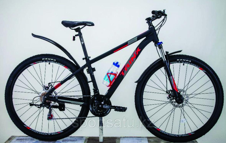 Велосипед TRINX M139 16/29