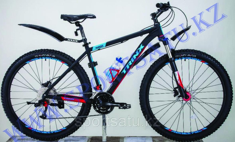Велосипед TRINX M1000 19/29