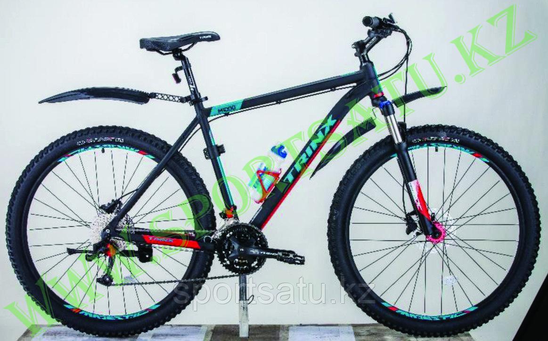 Велосипед TRINX M1000 21/29
