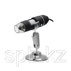 USB цифровой микроскоп 1000X