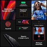 Apple iPhone SE 64Gb Black, фото 5