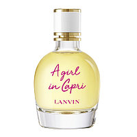 Парфюм Lanvin A Girl In Capri (Оригинал-Франция) 90ml