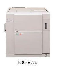 Анализатор общего углерода TOC-V WP
