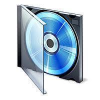 """Программное обеспечение """"МультиХром"""", версия 3.х  (сбор и обработка данных, 1 канал)"""