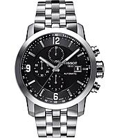 Наручные часы Tissot PRC 200 Automatic Chronograph T055.427.11.057.00