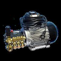 Моноблок высокого давления Annovi Reverberi HRC 09.15 EM By-Pass