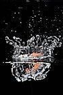 Бомбочка для ванны YOVEE BY TOYFA «Брызги Апельсина», С ароматом апельсина, 70г, фото 7