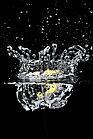 Бомбочка для ванны Yovee by Toyfa «Дынька в пене», с ароматом сочной дыни, 70г, фото 9