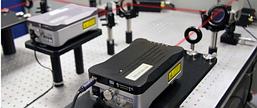 Лазерная измерительная система XL-80