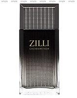 Zilli Cachemire Noir парфюмированная вода объем 100 мл тестер (ОРИГИНАЛ)