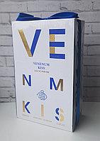 ОАЭ Парфюм VENENUM KISS (Аромат EX NIHILO VENENUM KISS), 100 мл