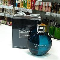 ОАЭ Парфюм Bavaria Pour Homme (Аромат Bvlgari Aqva) 100 мл, фото 1