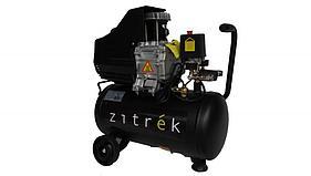 Компрессор поршневой Zitrek z3k320/24