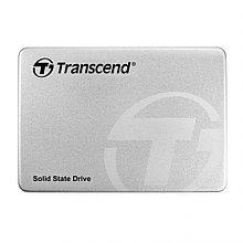 SSD Накопитель 480GB Transcend TS480GSSD220S