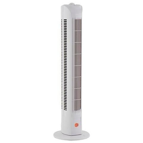Вентилятор-колонна напольный Equation Tower Fan 45W