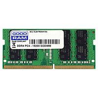 Оперативная память 16GB GOODRAM SO-DIMM GR2666S464L19/16G