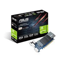 Видеокарта ASUS GeForce GT710 2Gb GT710-SL-2GD5-BRK