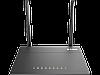 Маршрутизатор  D-Link  DIR-806A/RU/R1A