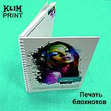 Блокнот заказать в Алматы, фото 3