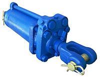 Гидроцилиндр ЦС 75х200-3 сеялки
