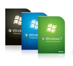 Установка лицензионного программного обеспечения, фото 2