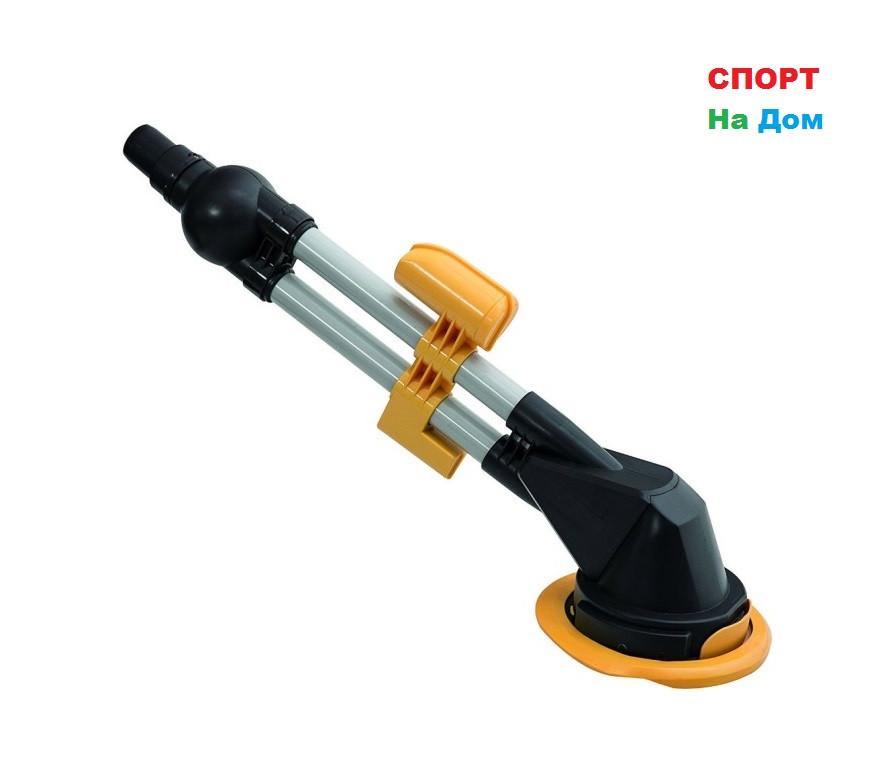 Автоматический пылесос для бассейна Bestway 58304 с системой Automatic Pool Cleaner