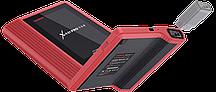 Новинка! Автосканер Launch X-431 PRO v. 4.0 (Version 2020).