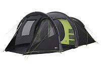 Палатка HIGH PEAK PAROS 5, фото 1