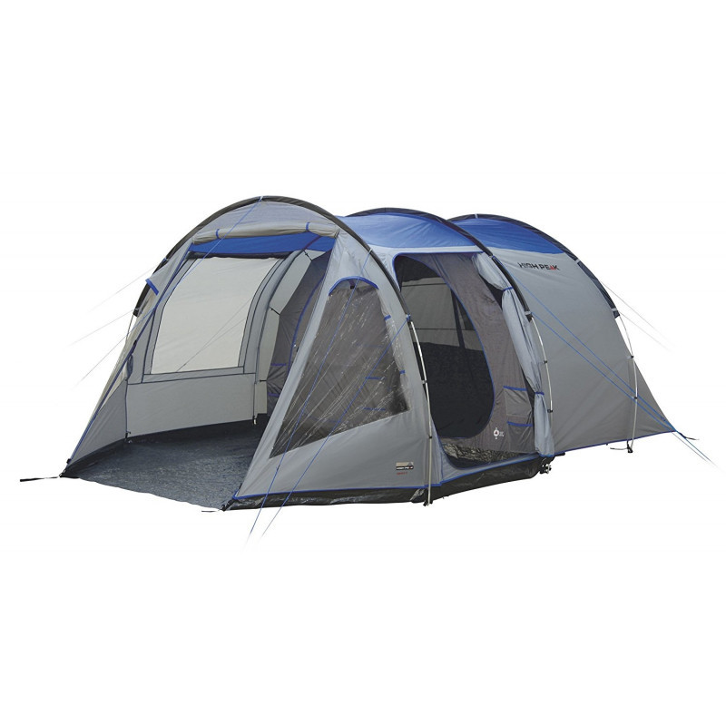 Палатка HIGH PEAK ALGHERO 5