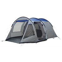 Палатка HIGH PEAK ALGHERO 5, фото 1