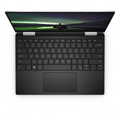 Ноутбук DELL XPS 13 [7390] 2-in-1 [210-ASTI-A3]