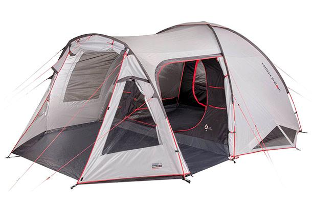 Палатка HIGH PEAK AMORA 5.0 R89476