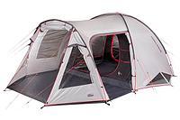 Палатка HIGH PEAK AMORA 5.0 R89476, фото 1