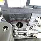 Турбокомпрессор (турбина), с установ. к-том на / для VOLVO/ DAF MASTER POWER 803005, фото 7