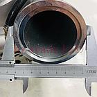 Турбокомпрессор (турбина), с установ. к-том, Euro 4-5 на / для SCANIA, СКАНИЯ, MASTER POWER 805310, фото 4